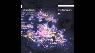 sleepmakeswaves - Great Northern
