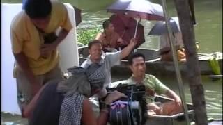 Repeat youtube video Brutal River Behind The Scene เบื้องหลังกองถ่าย โคตรเพชฌฆาตร