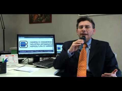 Seminario Antiriciclaggio Nuovo Servizio Online Computo Metrico