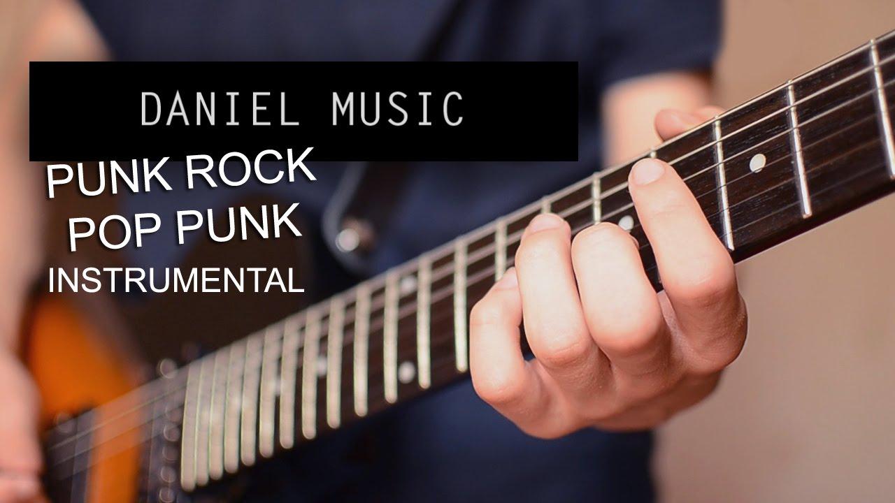 ROCK INSTRUMENTAL MUSIC MP3 80X СКАЧАТЬ БЕСПЛАТНО