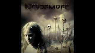 Nevermore - This Godless Endeavor [Full Album]
