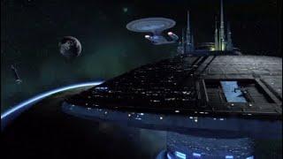 Star Trek Online Starfleet PS4 Lets Play Part 12 Khaaaaaaaaaaaaaaaaaaaaaaaaaaaaaaaaaaaaaaannnnnnnnn