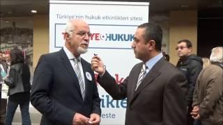 Av. Mehmet Durakoğlu Söyleşisi