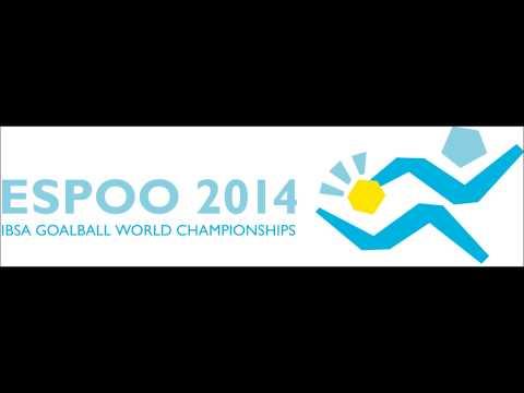 Women's Pool Y: Brazil-China 3-4 (2-4): Interview of Ana Carolina Custodio