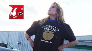 RT Life - Barbara Gets Dressed