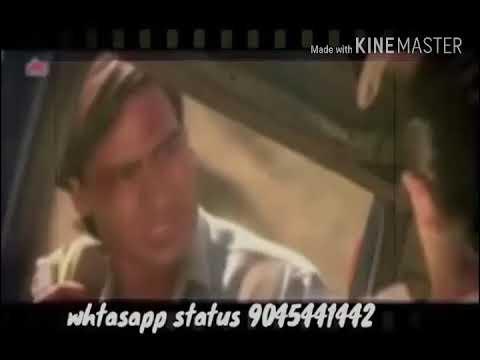 Bedardi song Sheeshe Ka Tha Dil Mera pci.com DJ Mumbai