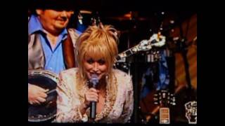 Dolly Parton ( Rocky Top )