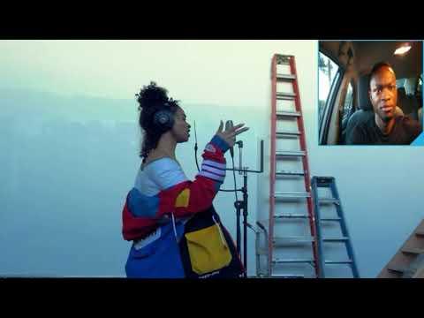 Melii Bodak Yellow Remix 🔥🔥🔥