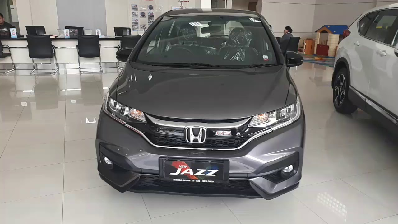 2018 honda jazz rs.  jazz new honda jazz rs 2017 terbaru pengen ganti mobil intended 2018 jazz