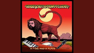 Provided to YouTube by Ingrooves Black Moon · Emerson, Lake & Palme...