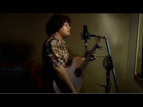 Brian Bonz & the Dot Hongs - Judy and the Alpha Queen (Live on KEXP)