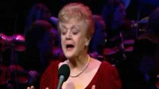 Angela Lansbury - Not While Im Around, 2002