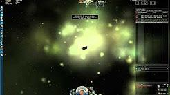 Eve Online › The Black Market Hub (level 3 mission in Drake)