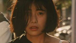 Down the Drain 「裸足のピクニック」 1993 - 予告編 Trailer