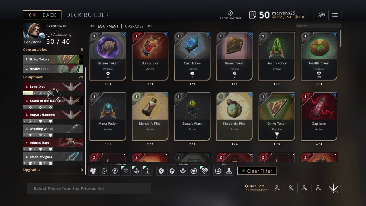 Paragon greystone deck build youtube for Grey stone deck