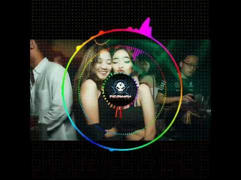 dj-remix-mi-muneca