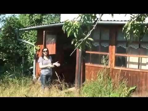Предпродажная подготовка дома|Надежда Бест|9057105040|риэлтор в Одинцовском районе|Дом Жаворонки