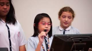 Publication Date: 2017-07-08 | Video Title: The 1st Hong Kong Internationa