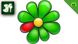 Wir loggen uns in ICQ ein! 🎮 PietCast #138