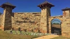 Flower Mound TX New Construction News