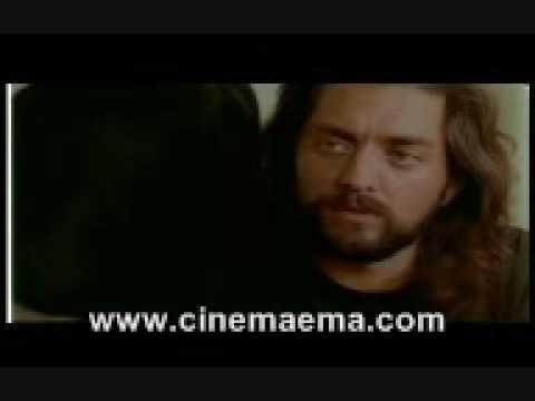 کنعان- Kanan- film e jadide Bahram Radan-Foroutan - YouTube