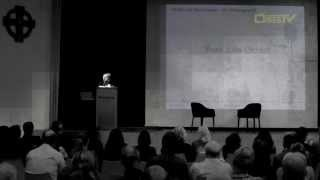 STOPP KESB - Julia Onken - Medienkonferenz