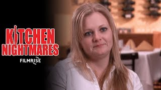 Kitchen Nightmares Uncensored - Season 1 Episode 2 - Full Episode
