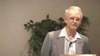 Biblical Errors, Contradictions & Fallacies  (Part 5 of 8)