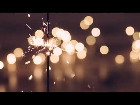 JPO | Shostakovich | Festive Overture | Cond. Arjan Tien | A Fireworks Celebration
