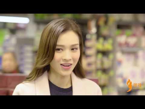 😍 李佳芯 - 當 Ali 遇上 Alipay 廣告 [1-3集] (HD) ❤️