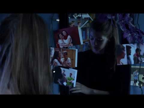 Ghost Light Trailer 1