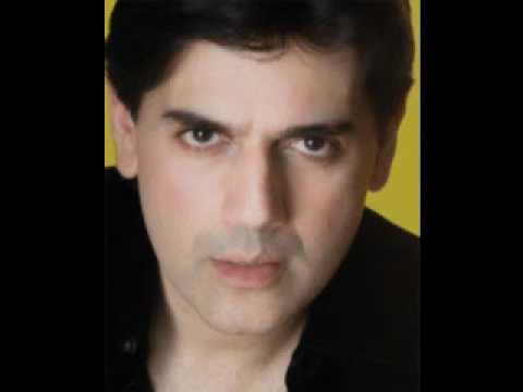 Oee Oee - Zohaib Hassan