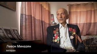 Смотреть видео КАНАЛ РОССИЯ КУЛЬТУРА MEMORY - TO FORGET YOUR PAST онлайн