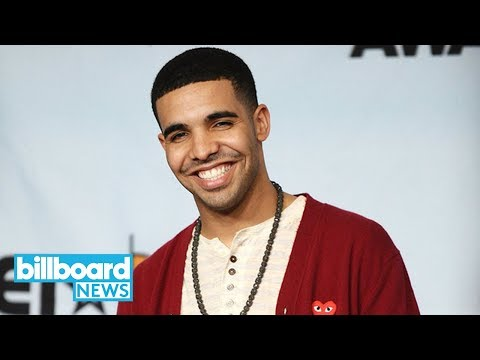 Drake Reflects On 'So Far Gone,' Says It's Coming to Streaming Services | Billboard News Mp3