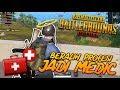 CHALLENGE JADI TEAM MEDIC WKWK - PUBG MOBILE INDONESIA