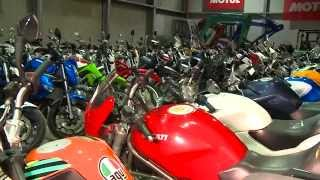 Ролик Техника Японии(Мотоциклы всех марок с аукционов Японии, в наличии и под заказ. Гарантия качества, честности пробега., 2015-04-20T06:45:48.000Z)