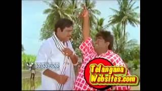 Comedy Videos Telugu