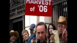 OIL STORM - Fiction Docu-Film 2005 - Hard to Find...