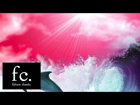 Wave Racer - Stoopid