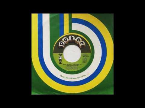 Julio Wilson - The Chant Of Jimmie Blacksmith (1979)