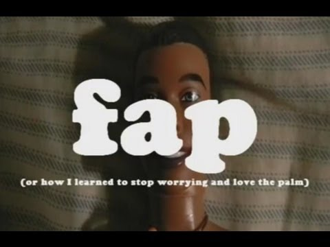 FAP: THE SONG