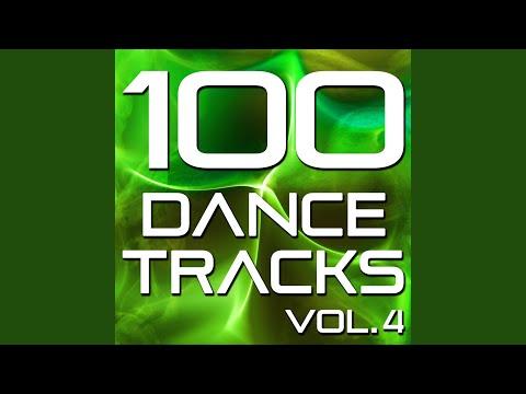 Finding Dirty Beatz (Dirty Sanchez Mix) mp3