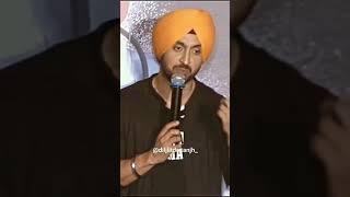Diljit Dosanjh❤ Punjab di Shaan 🙏 Pagg wala Munda ❤