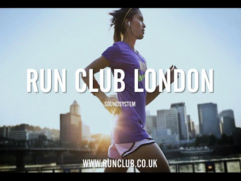 Running Music Motivation Mix 2016 -...