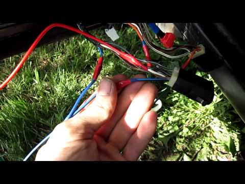 видео: Модули управления стеклоподъёмниками cenmax as2,
