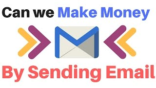 Get paid $700 a week to mail envelopes from home? | can we really Make Money sending Mail