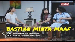 Bastian Minta Maaf! | Pengantin Dini | ANTV Eps 97 30 Desember 2019