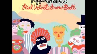 Watch Pepper Rabbit The Ballad Of Alessandro Moreschi video