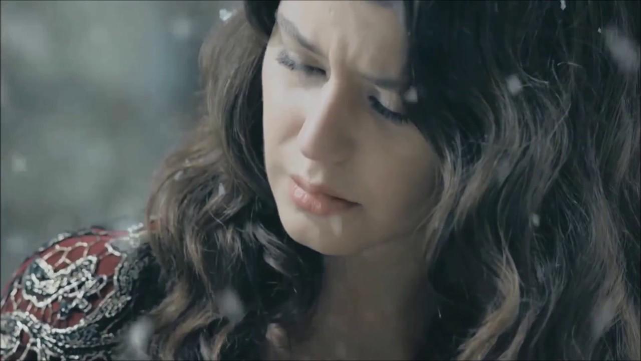 Katerina papadopoulou lullaby sozleri yunanca
