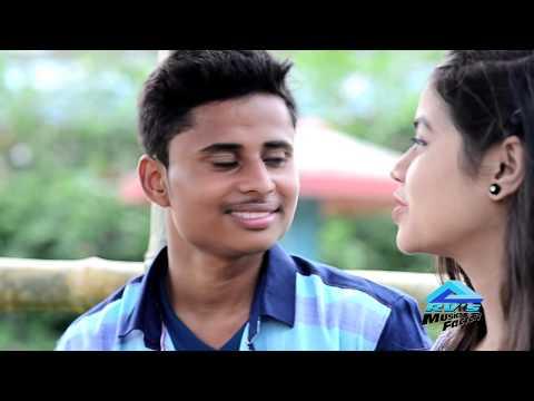 Latest Song || Mujhe Na Bhoolna Aye Ajnabi || Latest Love Song || Latest Hindi Video || Song Video
